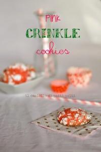 crinkle-cookies3