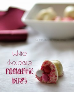 romantic-bites4