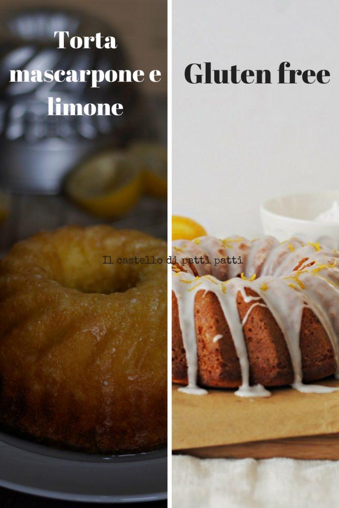 torta-mascarpone-e-limone