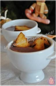 zuppa-cavolo-rosso2