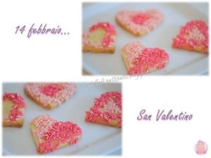 frollini-san-valentino3