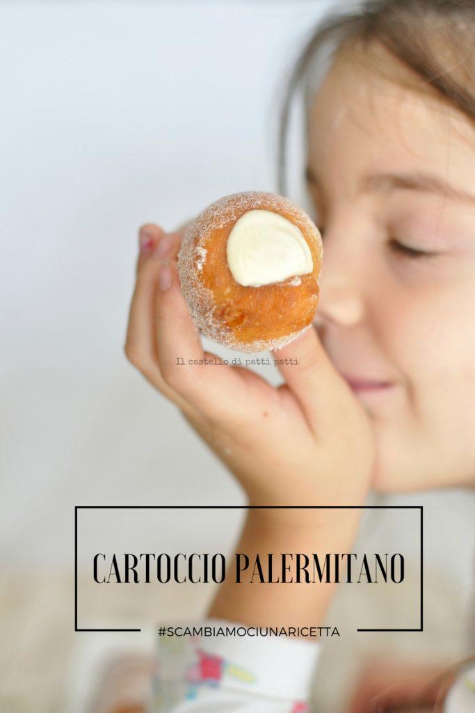 cartoccio-palermitano