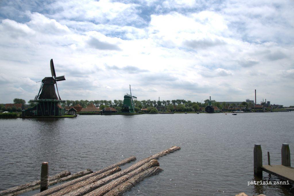 zaandam-fiume