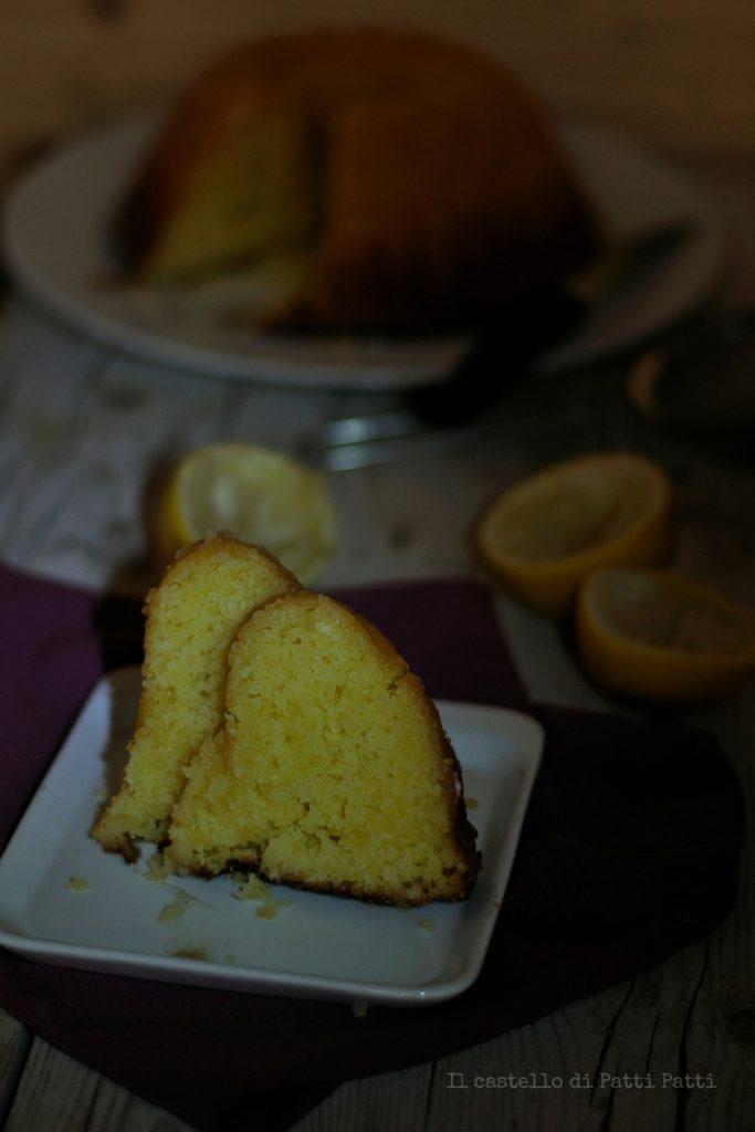 torta-limone-e-mascarpone