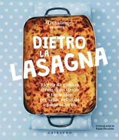 dietro-la-la-lasagna-copertina
