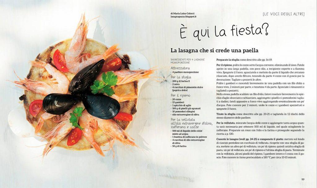 dietro-la-la-lasagna-paella