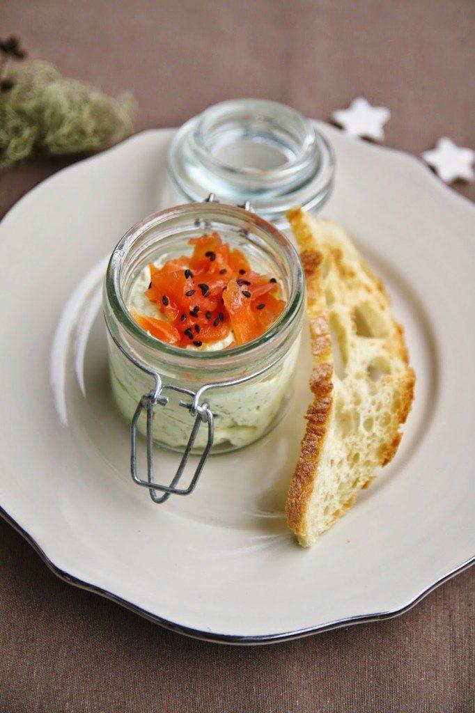 mousse-di-zucchine-chiara