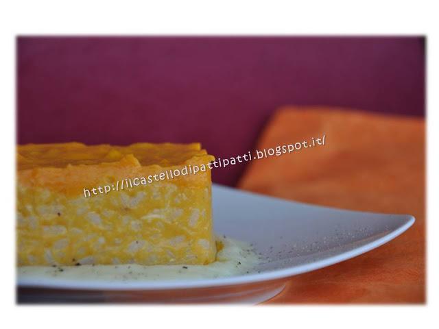 risotto-sole2