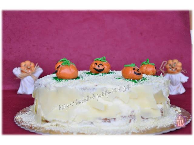 torta-paradiso-halloween