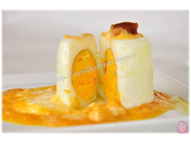 uova-nella-tazzina3