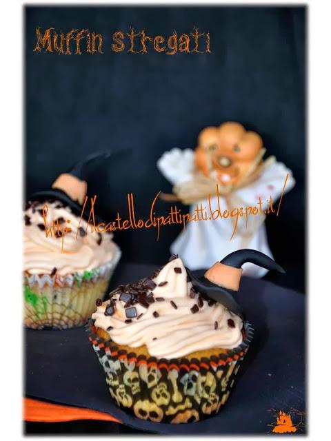 muffin-stregati