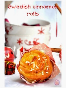 cinnamon-rolls3
