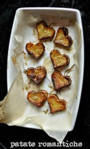 patate-romantiche2