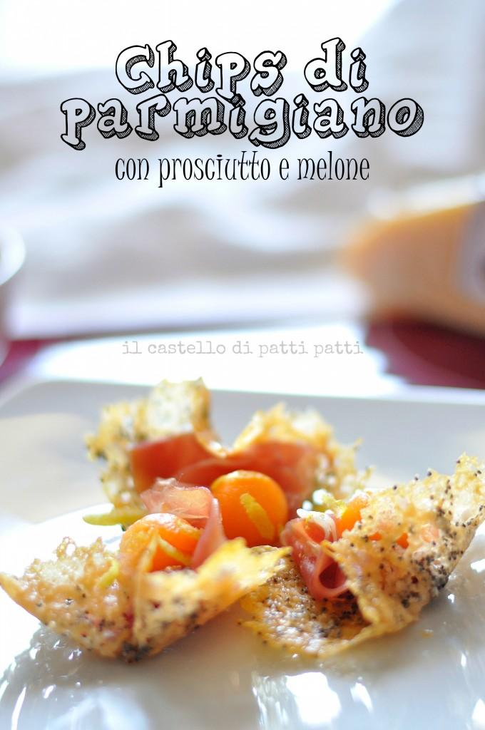 chips parmigiano2