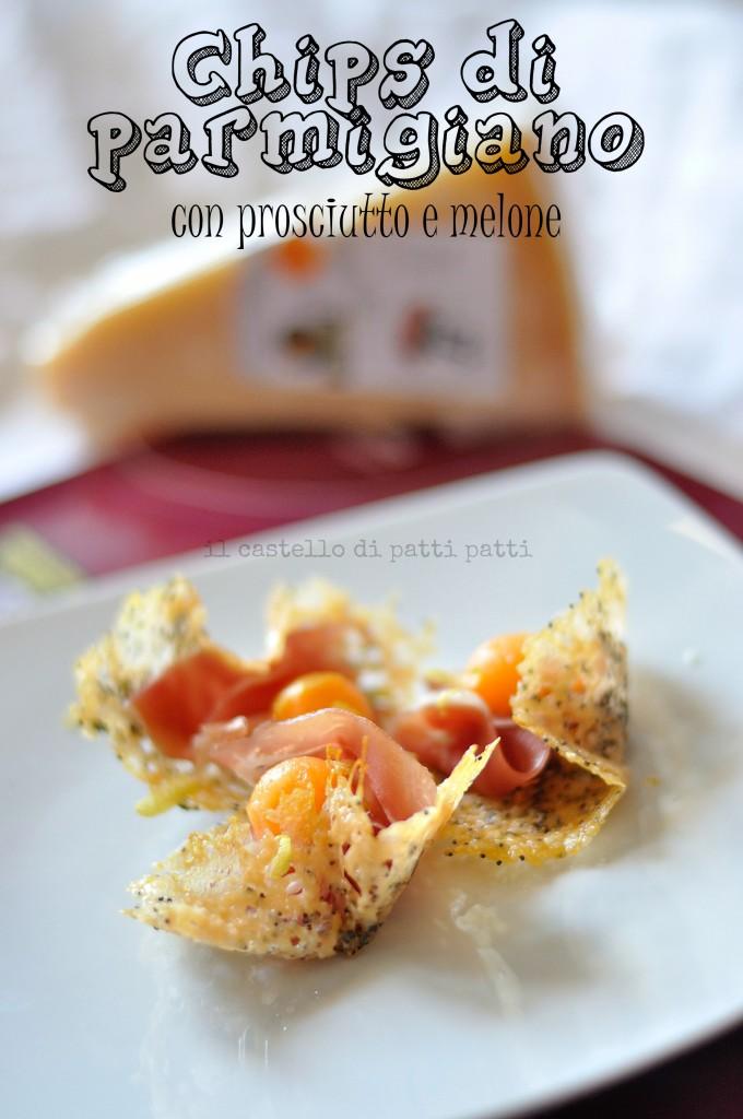chips parmigiano3