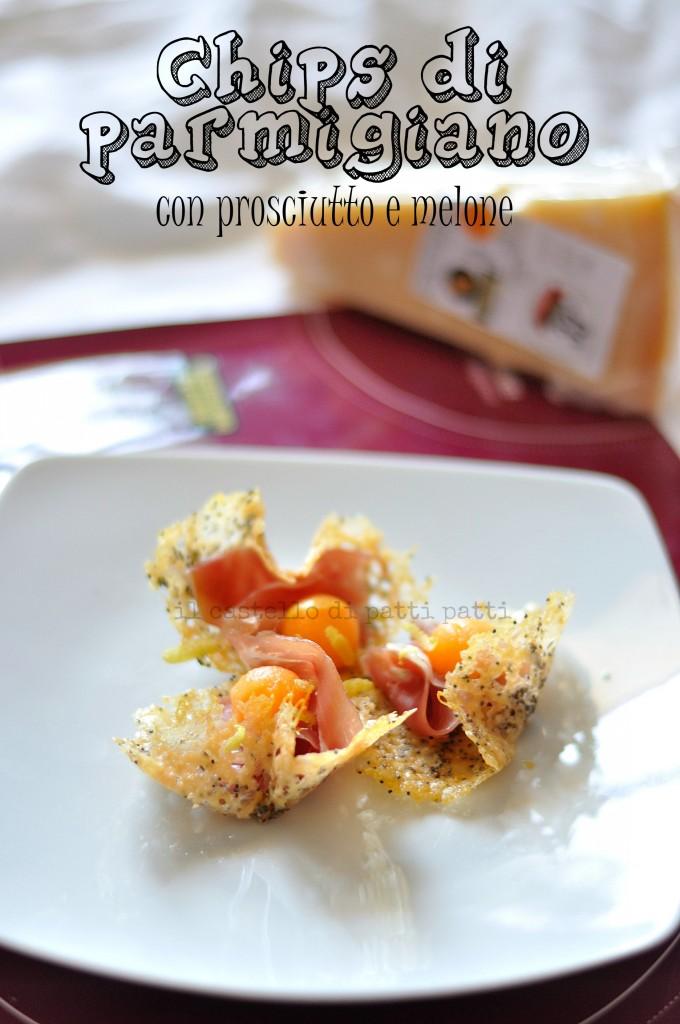 chips parmigiano4