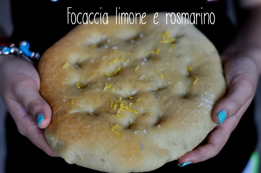 focaccia limone e rosmarino2