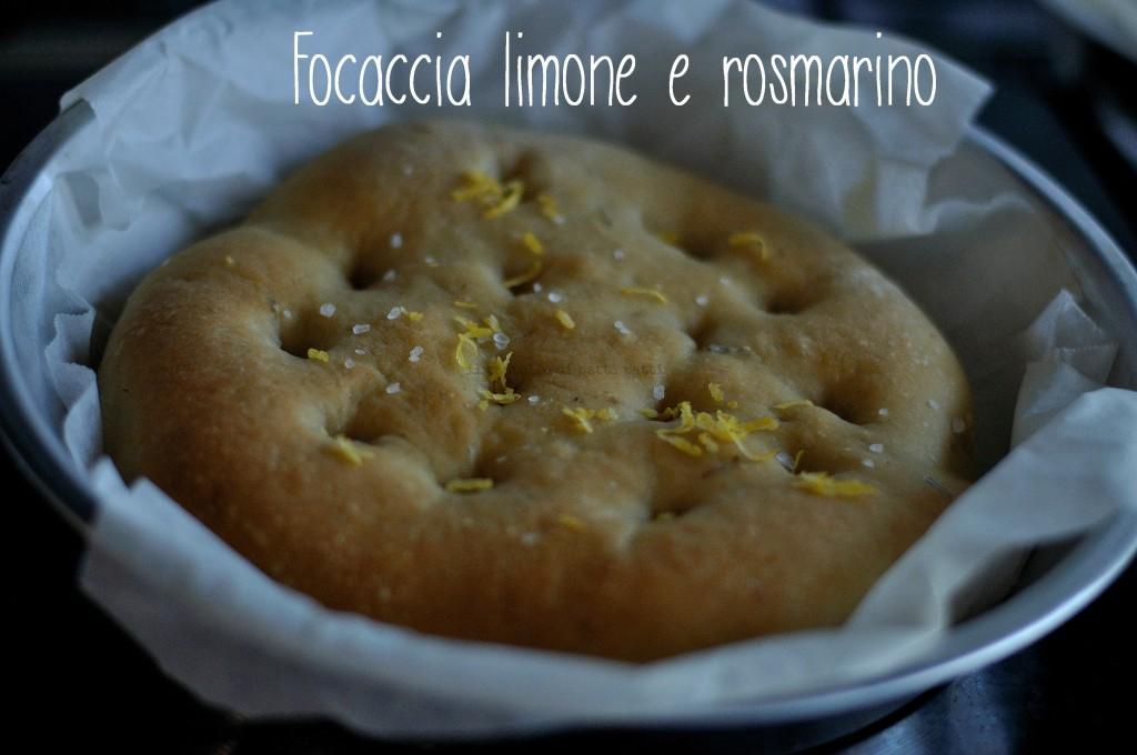 focaccia limone e rosmarino3