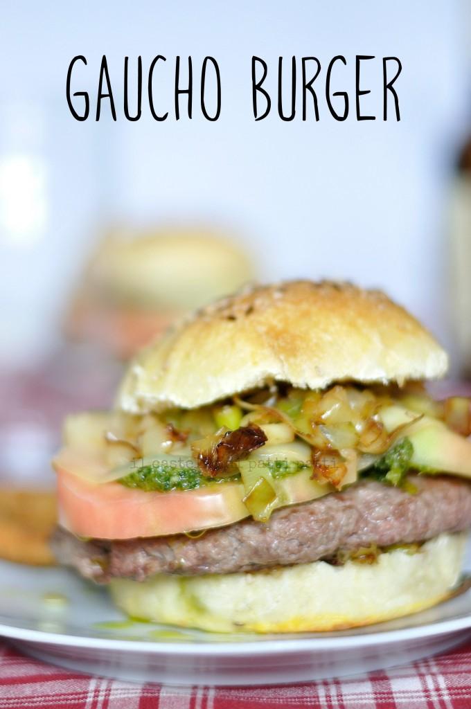 gaucho burger4