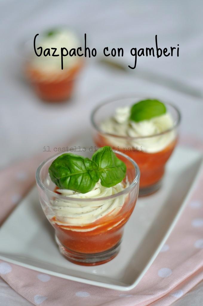 gazpacho gamebri3