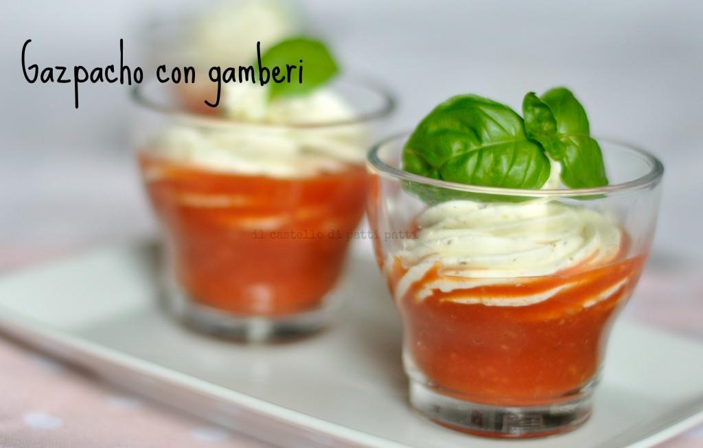 gazpacho gamebri4