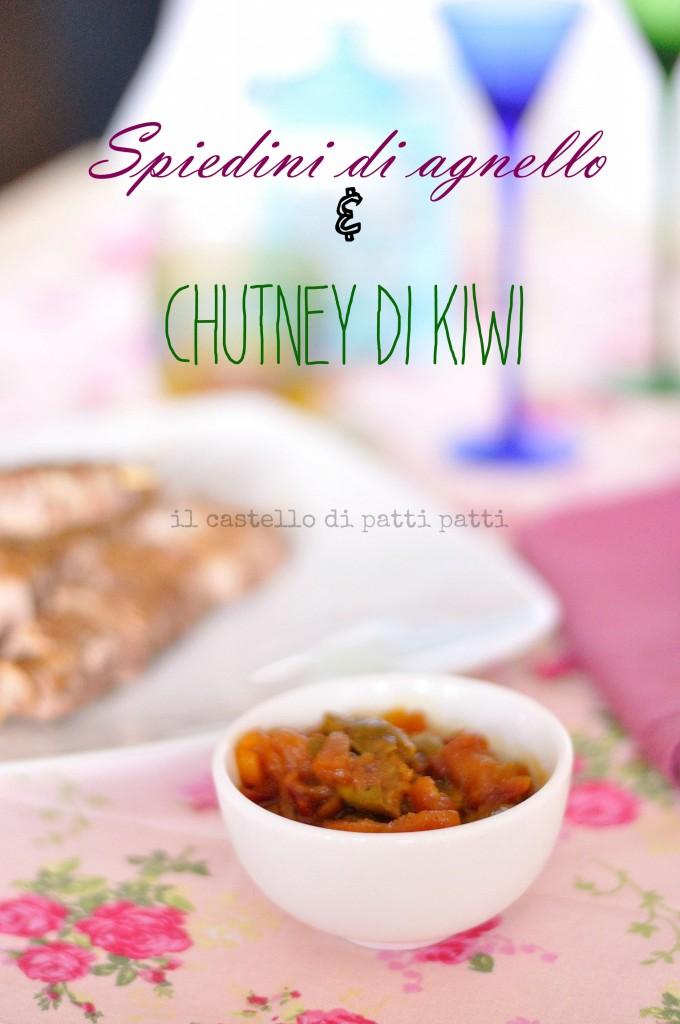 chutney3