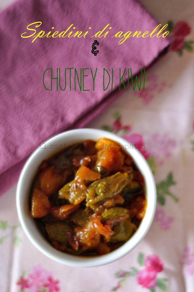 chutney4