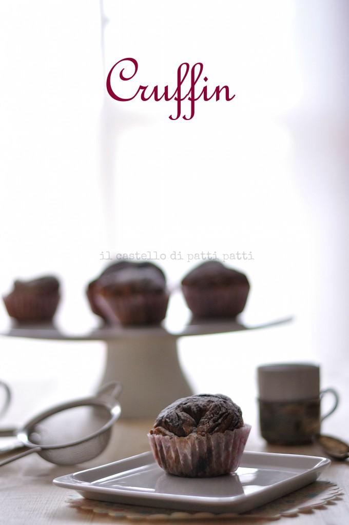 cruffin