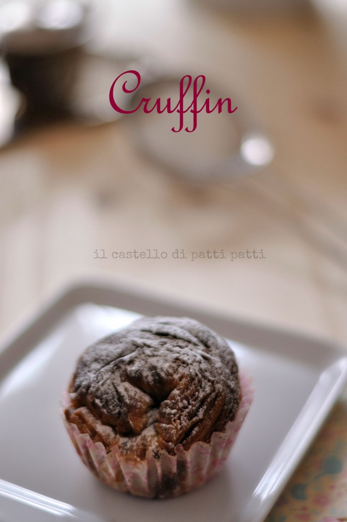 cruffin4