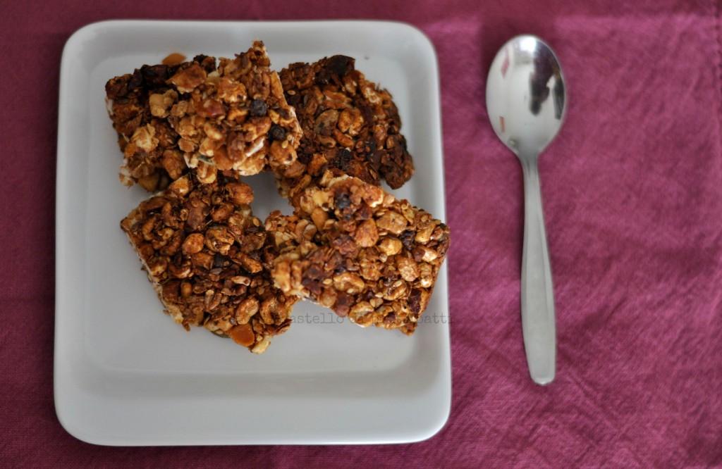 granola bar2
