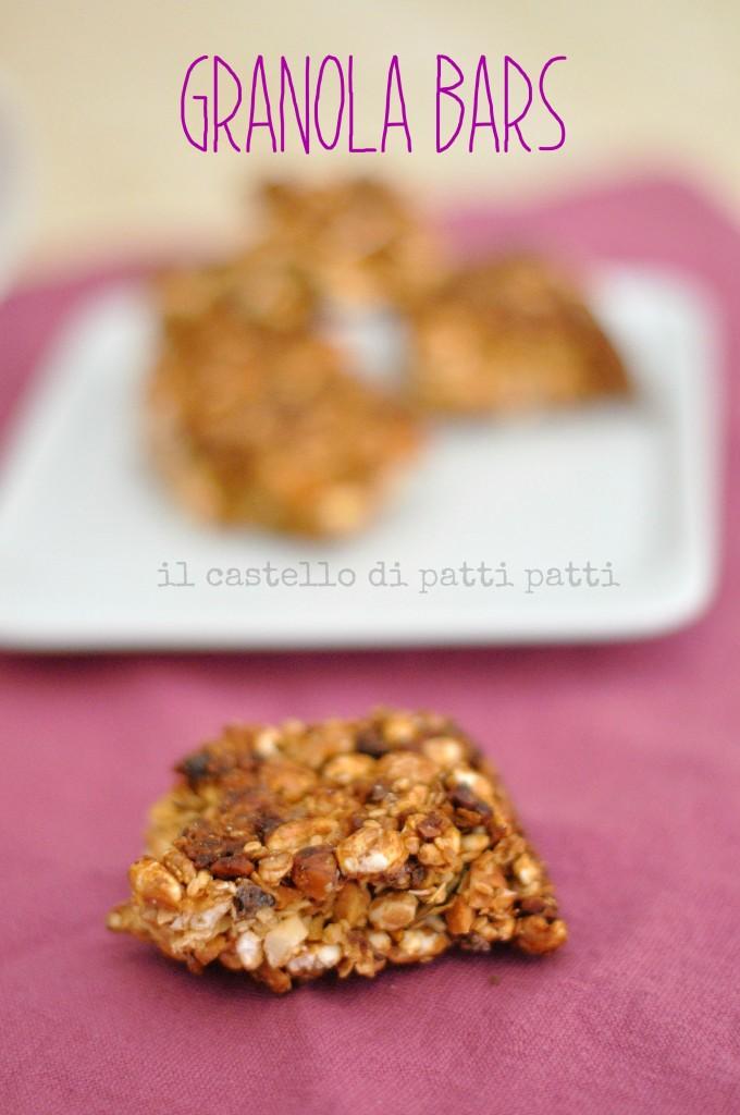 granola bar3