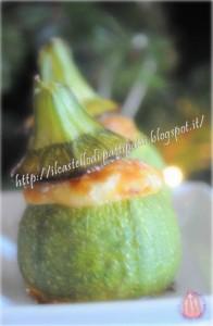 zucchine-ripiene-1