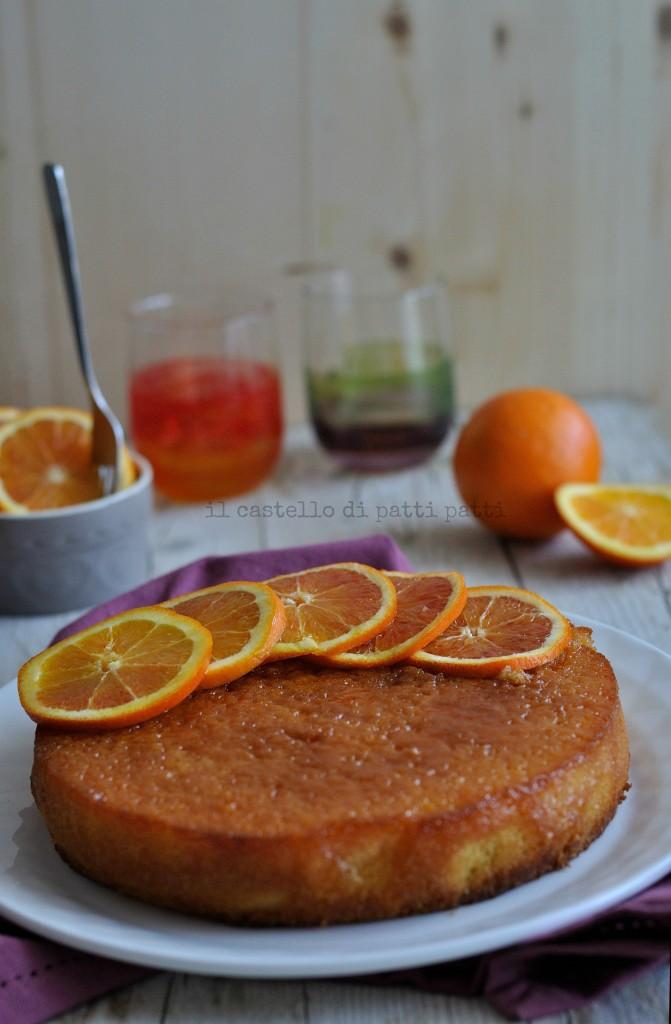 orange cake3