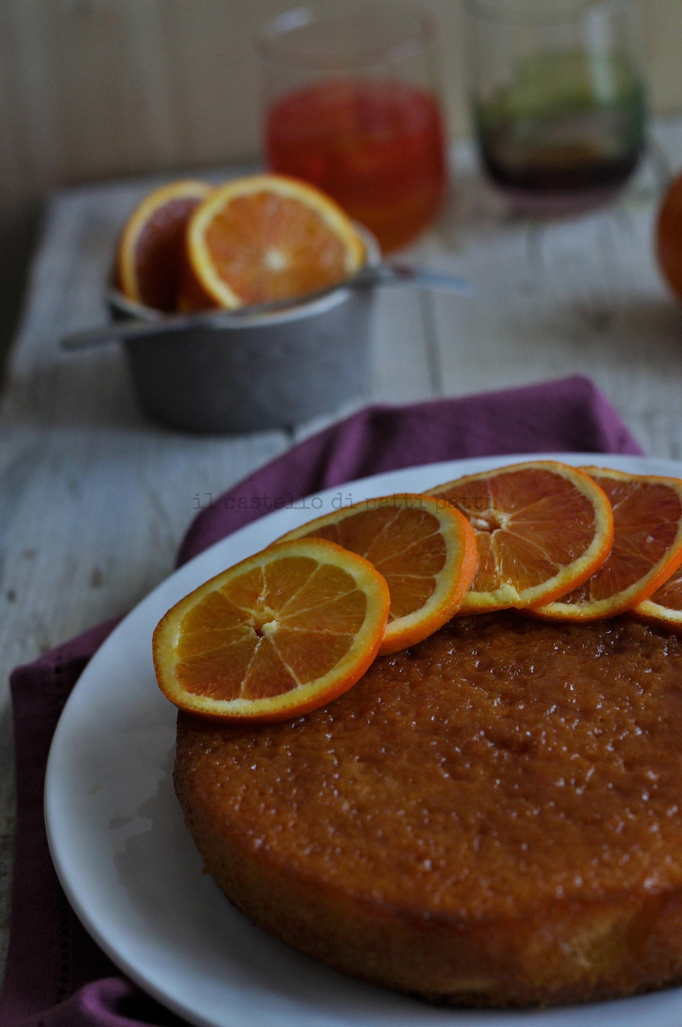 orange cake4