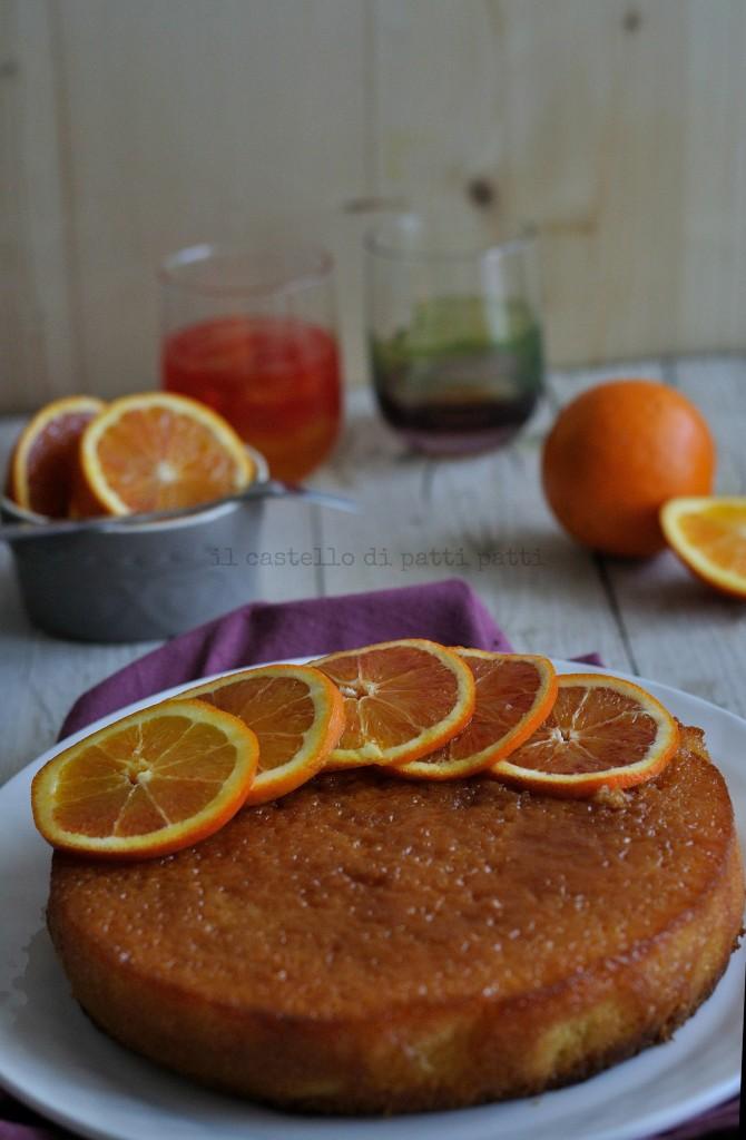 orange cake5