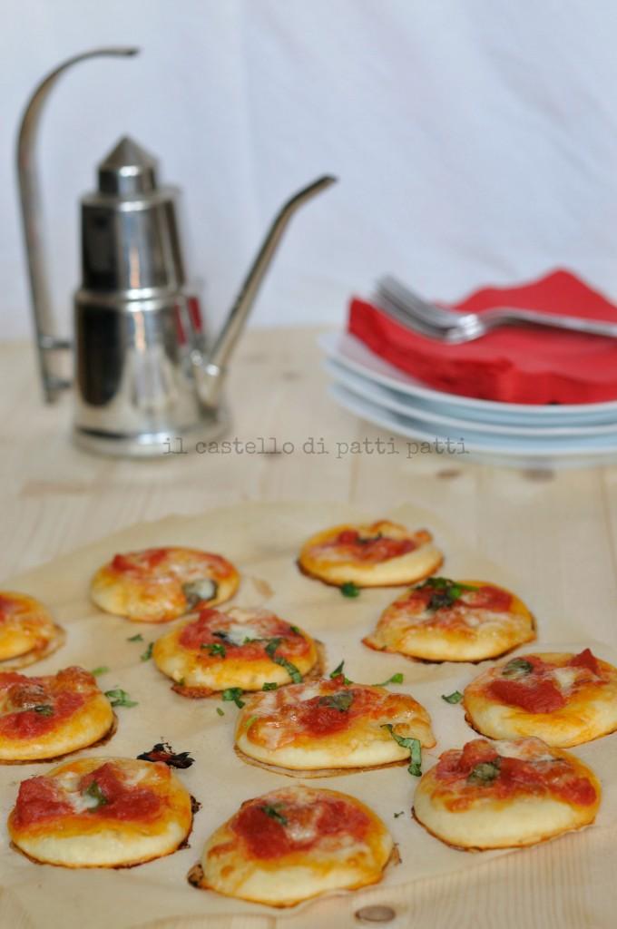 pizzette3