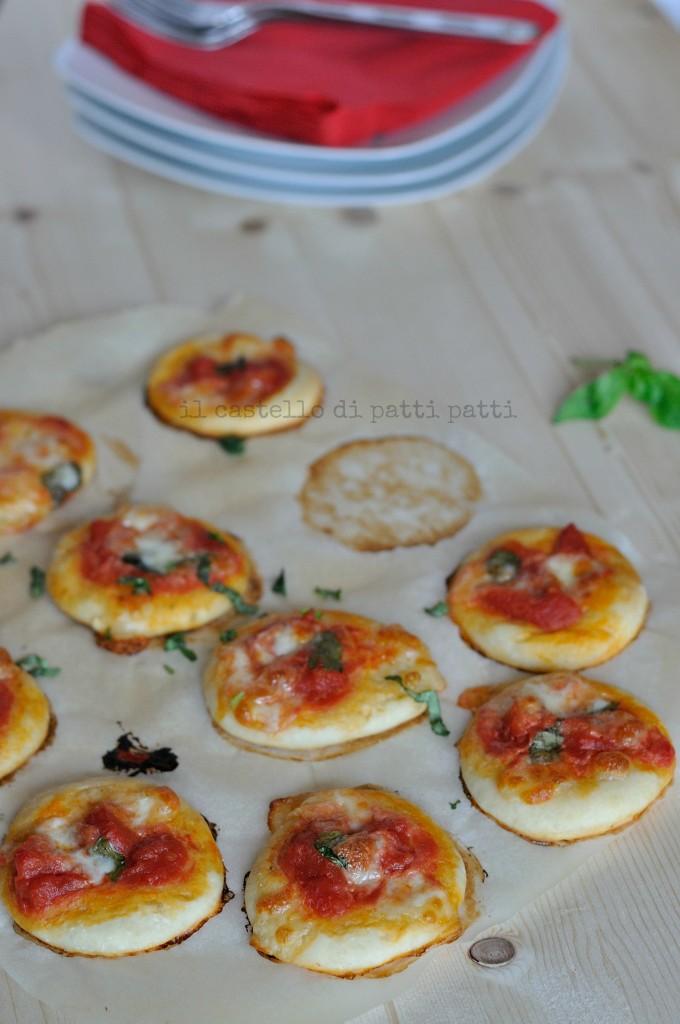 pizzette4