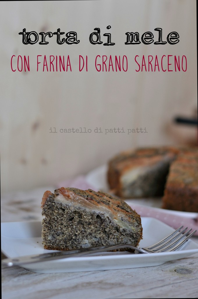torta saracena7
