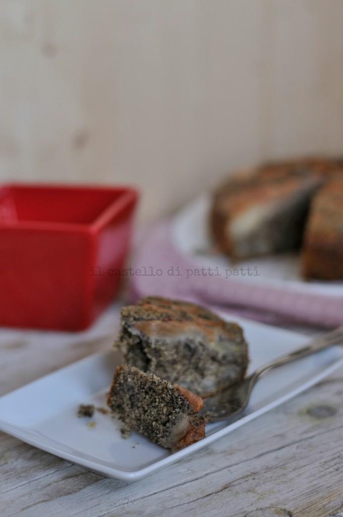 torta saracena9