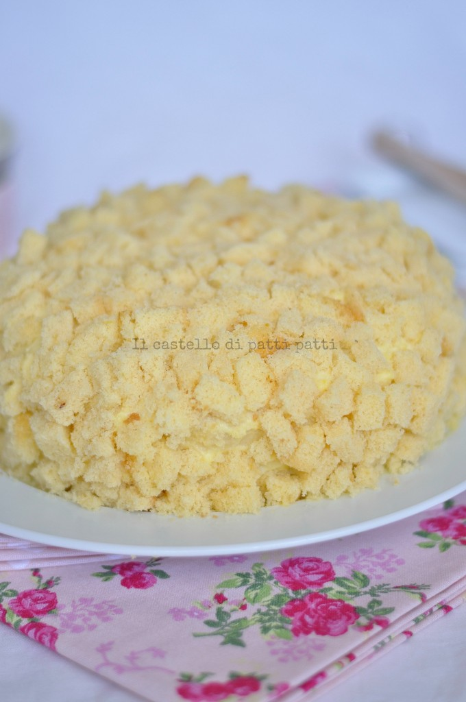fluffosa mimosa2