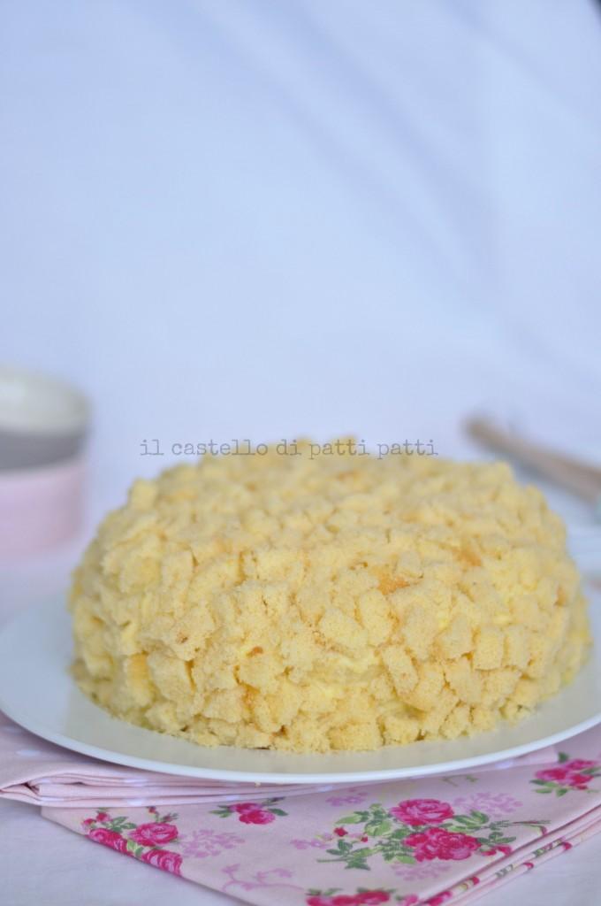 fluffosa mimosa4