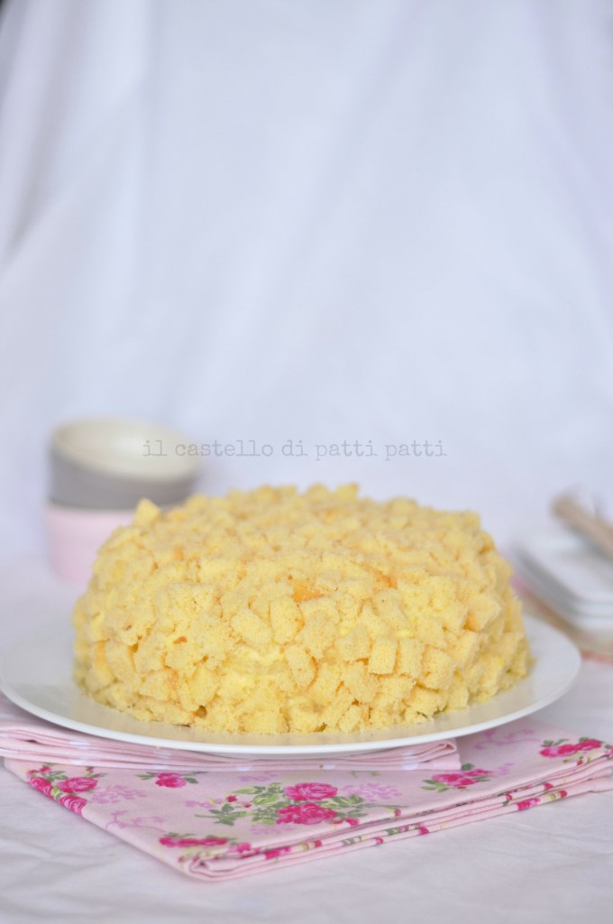 fluffosa mimosa6