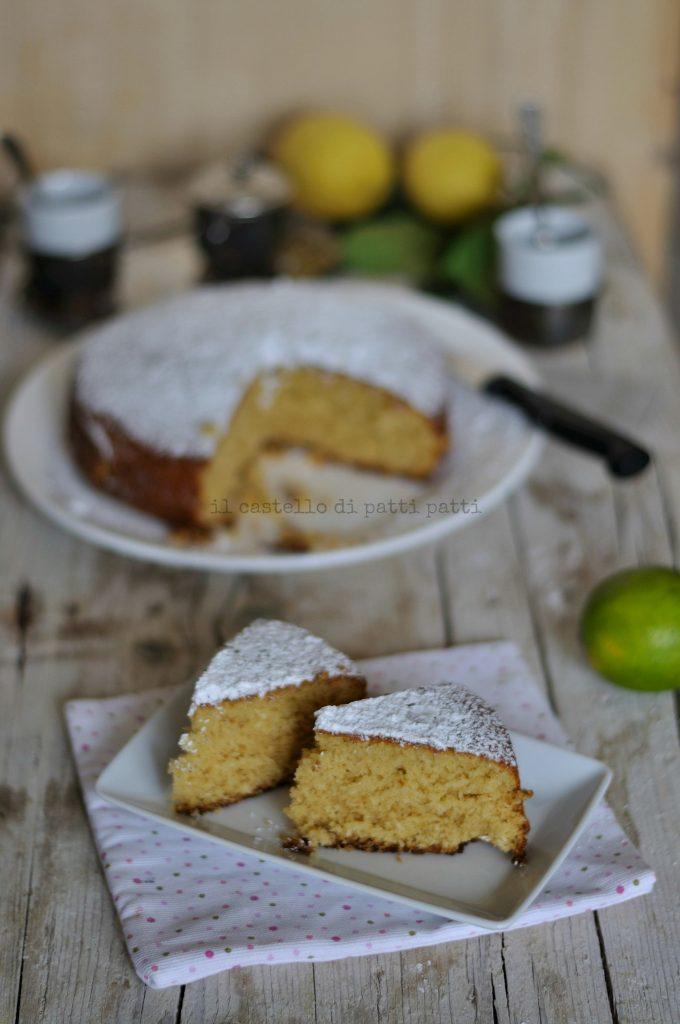 torta cocco e lime4