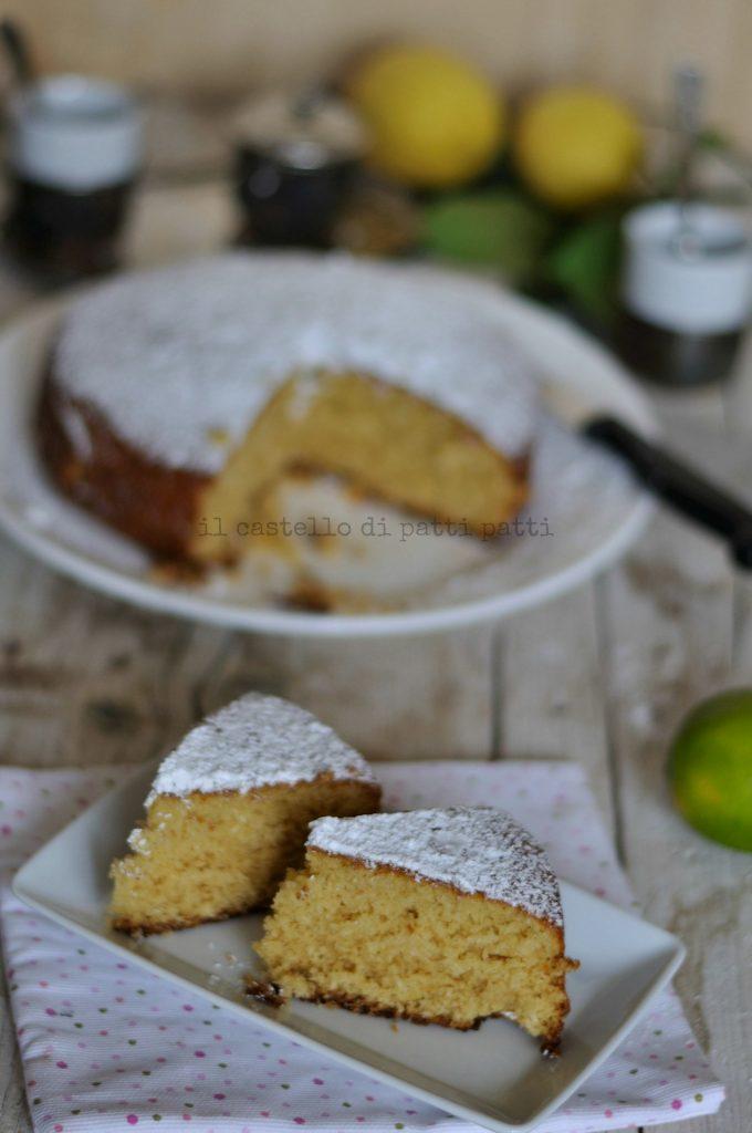 torta cocco e lime5