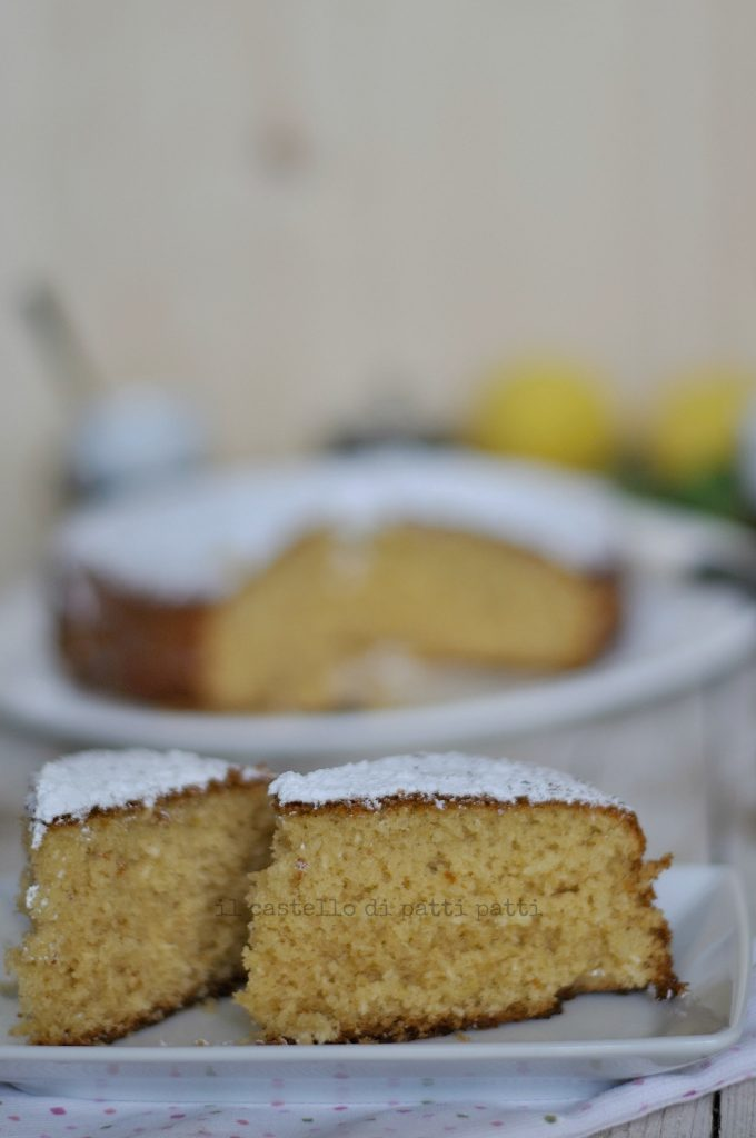 torta cocco e lime6