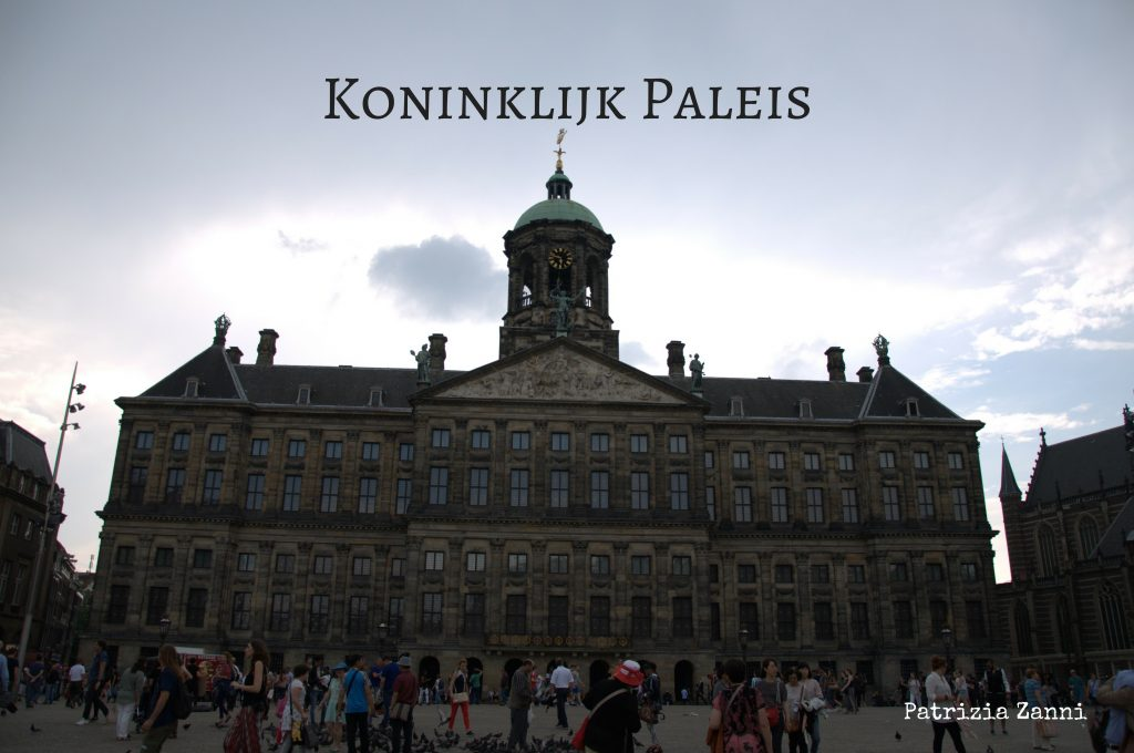 koninklijk-paleis