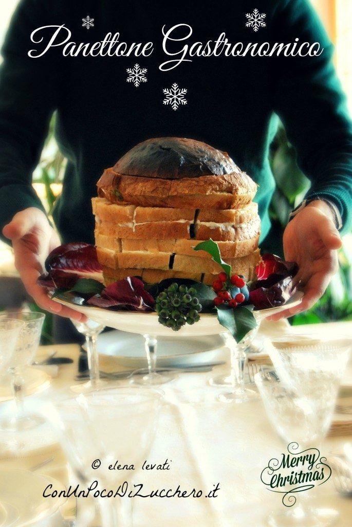 panettone-gastronomico-elena