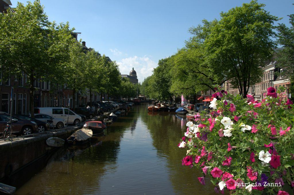 amsterdam-canale