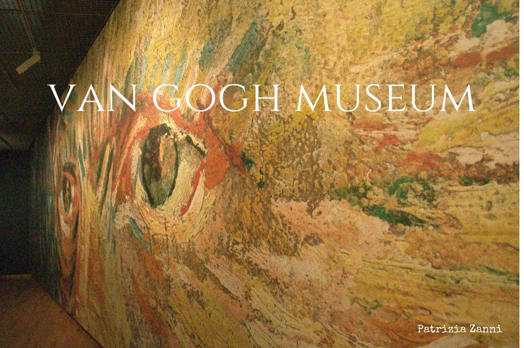 van-gogh-museum