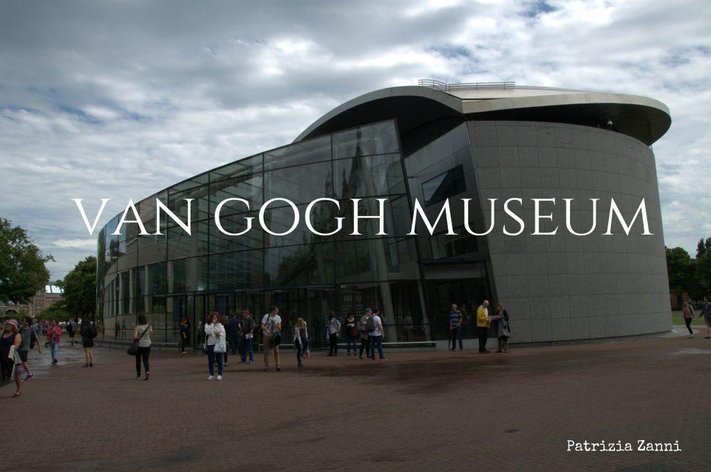 van-gogh-museum-external